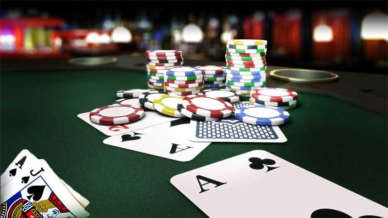 slotxo casino online