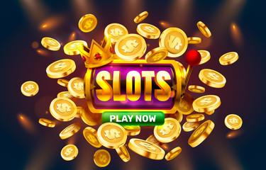 สล็อตออนไลน์,เว็บไซต์บอลออนไลน์ Pgslot สล๊อต PG เครดิตฟรี 500 เกม