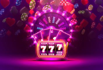 918Kiss Win Jackpot Online Slots Millions